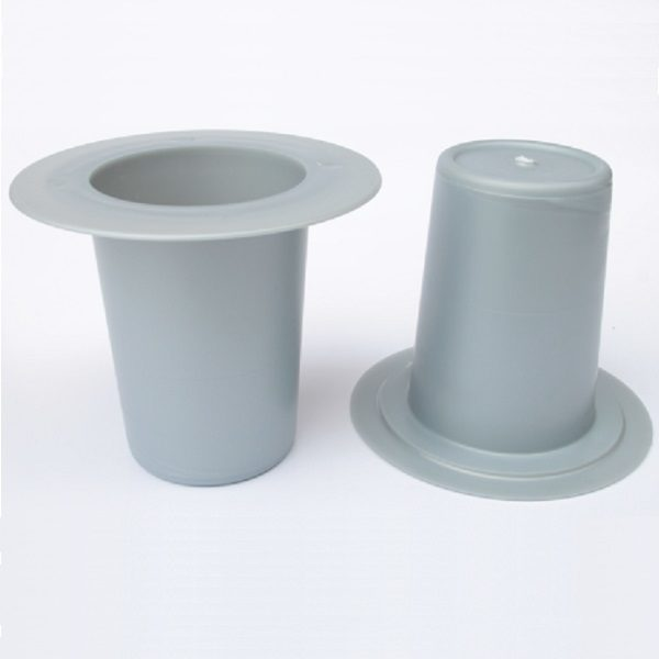 Flower Pots Manufacturers in Ireland injectionmoulding.ie