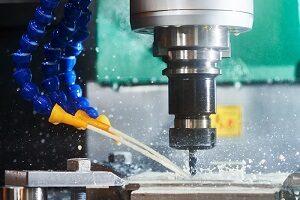 Injection Mould Makers