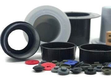 Plastic Building Products