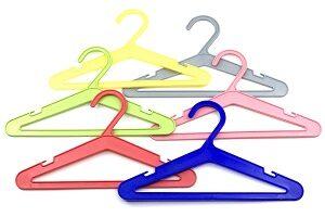 Clothes Hanger Producer
