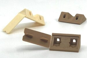Furniture Corner Joint Blocks Manufacturer