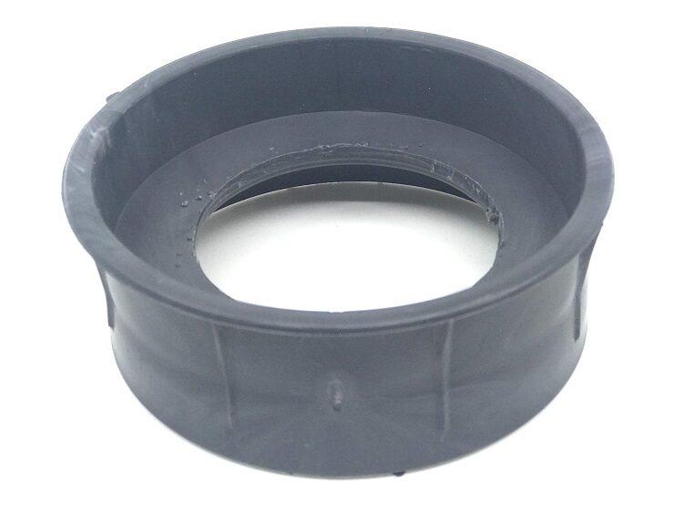 3 Inch Plastic Core Plug
