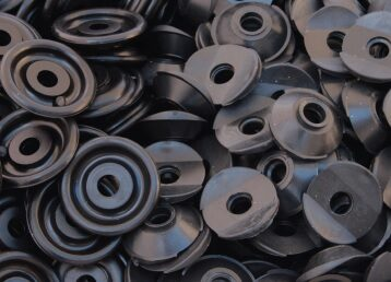 Roofing Washers Manufacturer