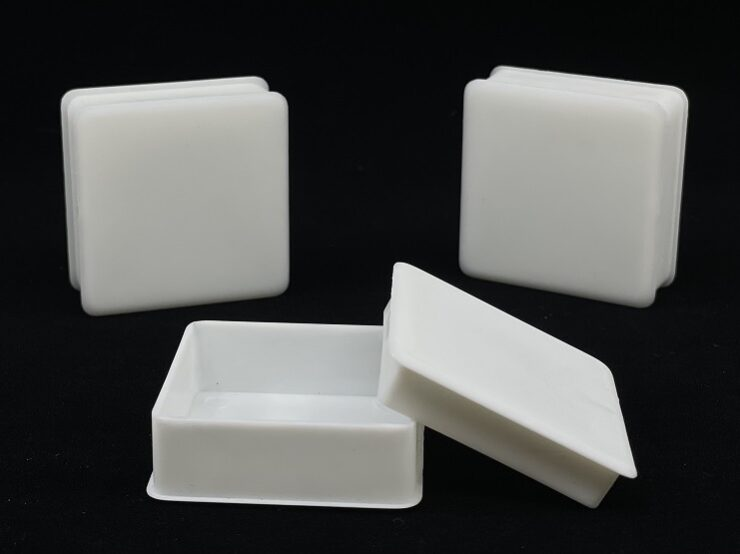 Jewellery Boxes Manufacturer